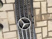 Mercedes-Benz Vito. Parsiduoda tik groteles a6398800185