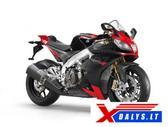 Aprilia RSV, sportiniai / superbikes