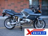 BMW R 1100, sportiniai / superbikes