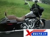 Harley-Davidson FHXL, Čioperiai / kruizeriai / custom