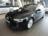 Audi A5 SPORTBACK. !!!! naujos originalios dalys !!!! !!! нов...