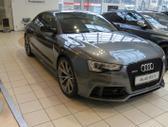 Audi RS5. !!!! naujos originalios dalys !!!! !!! новые оригин...