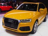 Audi Q3. !!!! naujos originalios dalys !!!! !!! новые оригина...