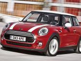 Mini Cooper. !!!! naujos originalios dalys !!!! !!! новые ори...