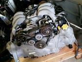 Subaru Legacy. Motoras.lt +37066686663 +37066686662 +