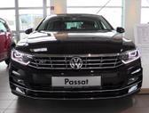 Volkswagen Passat. !!!! naujos originalios dalys !!!! !!! нов...