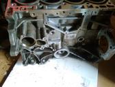 Ford C-MAX. Motoras.lt +37067031111 +37060002076 viber