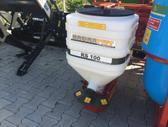 Bagramet RS100, sėjamosios / sodinamosios