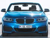 BMW 2 serija. !!!! naujos originalios dalys !!!! !!! новые ор...