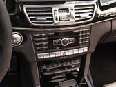 Mercedes-Benz E klasė. !!!! naujos originalios dalys !!!! !!!...
