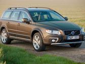 Volvo XC70. !!!! naujos originalios dalys !!!! !!! новые ориг...