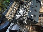 Maserati GranTurismo. +37066686663 +37066686662 +37066686665  ...