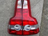 Volvo V50. Vnt 60 euru