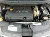 Chrysler Town & Country. Variklis 2,8 crd dar masinoj ,