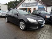 Opel Insignia dalimis. Www. autolauzynas. lt prekyba naujomis