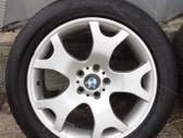 BMW X5 SPORT R19, lengvojo lydinio, R19