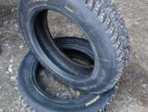 Pirelli P Zero, Žieminės 145/85 R16