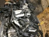 Kia Picanto. Www.motoras.lt +37066686663 +37066686662 +