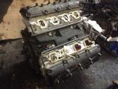 Jeep Grand Cherokee. +37066686663 +37066686662 +37066686665 +
