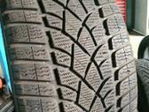 Dunlop, Žieminės 255/35 R19