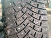 Michelin, Žieminės 225/45 R18