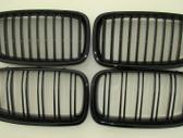 BMW 5 serija. groteles-lakuotos, matines;chrom su juodu-kaip 4