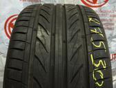 Bridgestone, universaliosios 215/40 R17