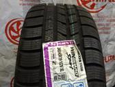 Bridgestone, universaliosios 195/55 R15