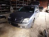 Opel Signum. Xenon  europa iš šveicarijos(ch) возможна доставк