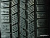Pirelli, Žieminės 195/50 R16