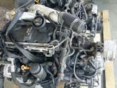 Volkswagen Golf. Yra 74kw 96kw 6begiu benzas 1.6 automatas