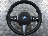 BMW 3 serija. Bmw    1   3   m paketo vairai, turime ir sport