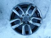 Lexus NX, lengvojo lydinio, R18