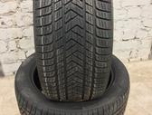 Pirelli Scorpion Winter, Žieminės 275/45 R21