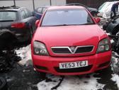 Opel Vectra. Automobilis parduodamas dalimis. galime pasiūlyt...