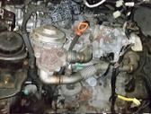 Honda CR-V. 1 n22a2 103kw -700e. purkstukai-300e 2 08h0 mh0