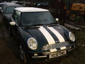 Mini Cooper. 863365075