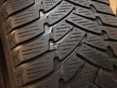 Dunlop Winter Sport 3D, Žieminės 225/50 R17