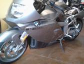 BMW K 1200, touring / sport touring / kelioniniai
