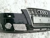 Audi A6 ALLROAD. Tik kebulines dalys
