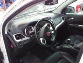 Fiat Freemont. Aut 40000 km, 2014, automobilis europa.  доставк