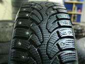 Bridgestone Noranza 2, Žieminės 215/65 R16