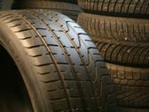 Pirelli Pzero, vasarinės 245/45 R18