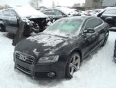 Audi A5 SPORTBACK dalimis. 2.0 tfsi  s-line