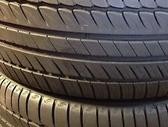 Michelin Primacy HP, vasarinės 275/45 R18
