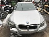 BMW 320. Bmw 320 2010m, tv ,lieti ratai