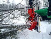 -Kita- NAARVA K23, kita miško įranga / priedai