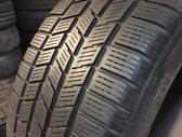 Pirelli Scorpion Ice&Snow, universaliosios 275/45 R20