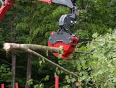 -Kita- KRPAN KS 200, kita miško įranga / priedai