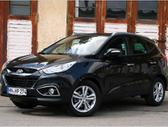 Hyundai ix35. Automobilio detales galite apžiūrėti ir nusipirkti